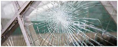 Stockwell Smashed Glass